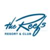 Reefs Resort & ...