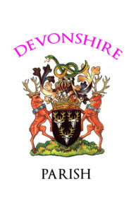 devonshire-bermuda-coat-of-arms