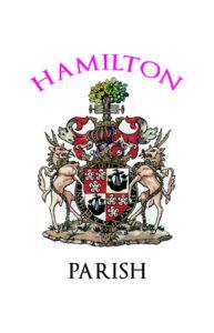 hamilton-bermuda-coat-of-arms