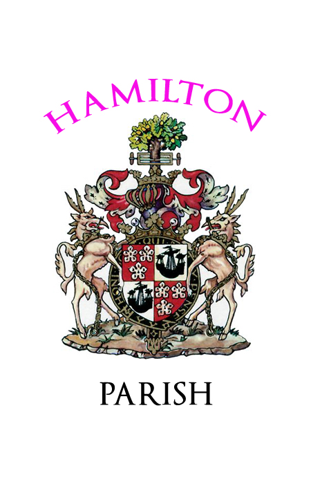hamilton-bermuda-coat-of-arms