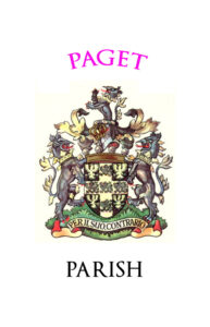 paget-bermuda-coat-of-arms
