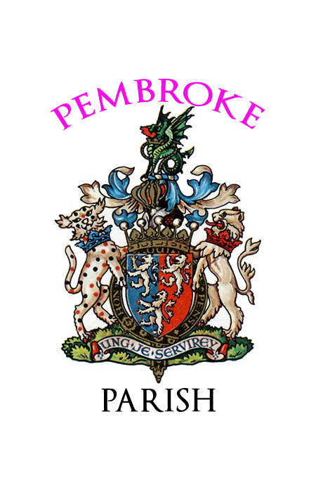 pembroke-bermuda-coat-of-arms
