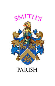 smiths-bermuda-coat-of-arms