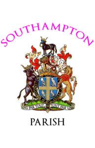 southampton-bermuda-coat-of-arms