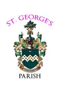 st-georges-bermuda-coat-of-arms