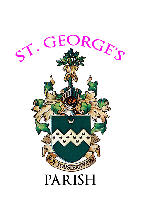 st-georges-bermuda-coat-of-arms