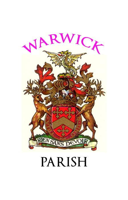 warwick-bermuda-coat-of-arms
