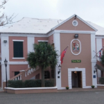 history-of-bermuda-st-george-town-hall